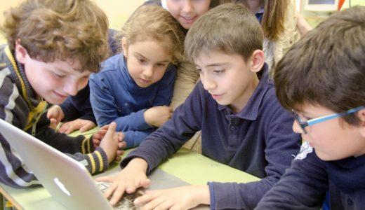 最近よく聞く「ICT」とは?身近な子育てにどのように活用されるか