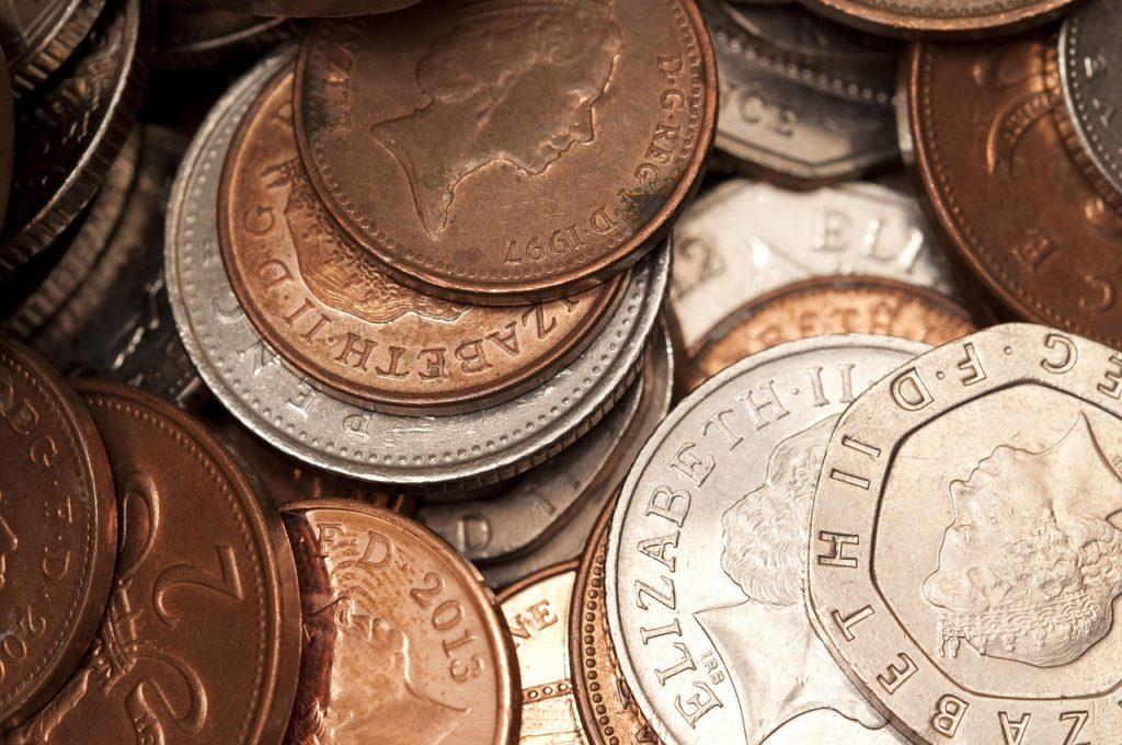 「お金2.0」とは?要約とsociety5.0、フィンテック時代の生き方