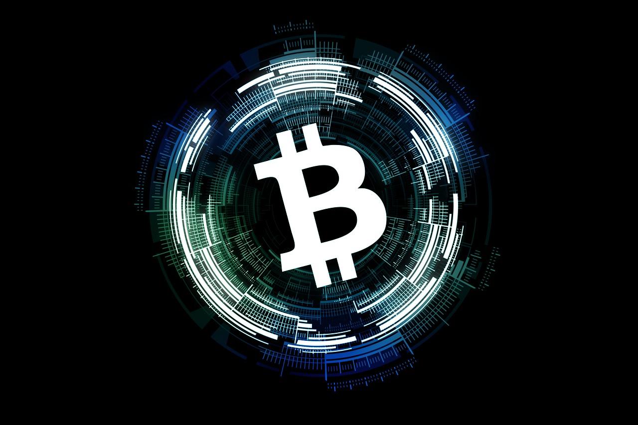 仮想通貨の未来予測
