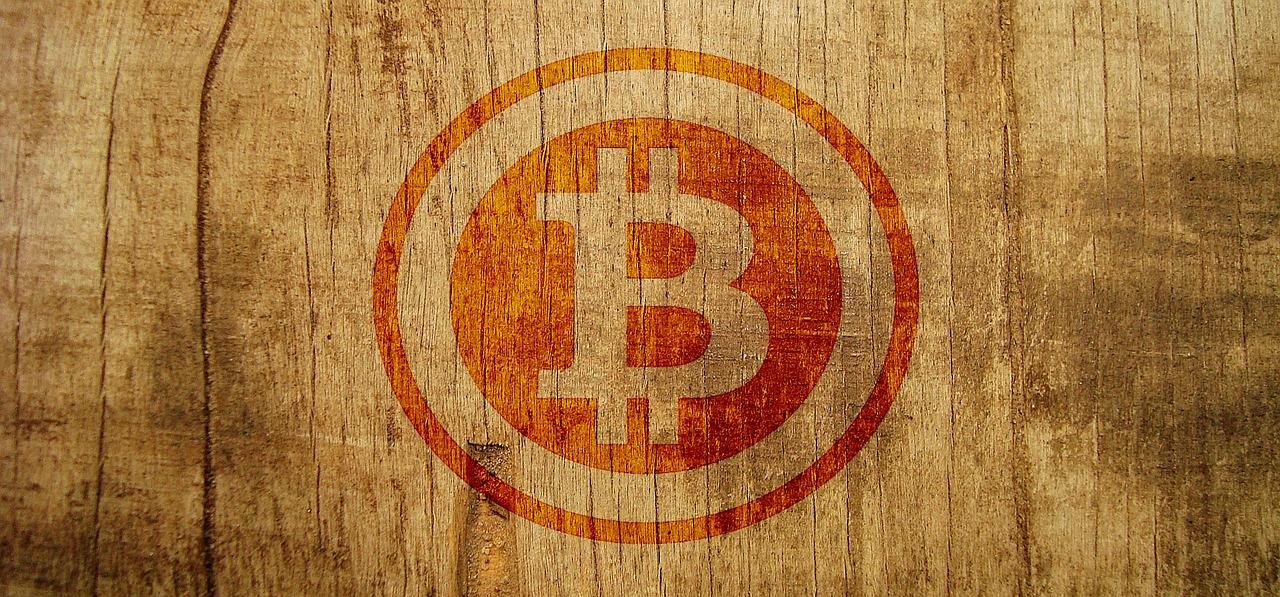 仮想通貨とは?お金という概念を覆す可能性を秘めた未来的テクノロジー