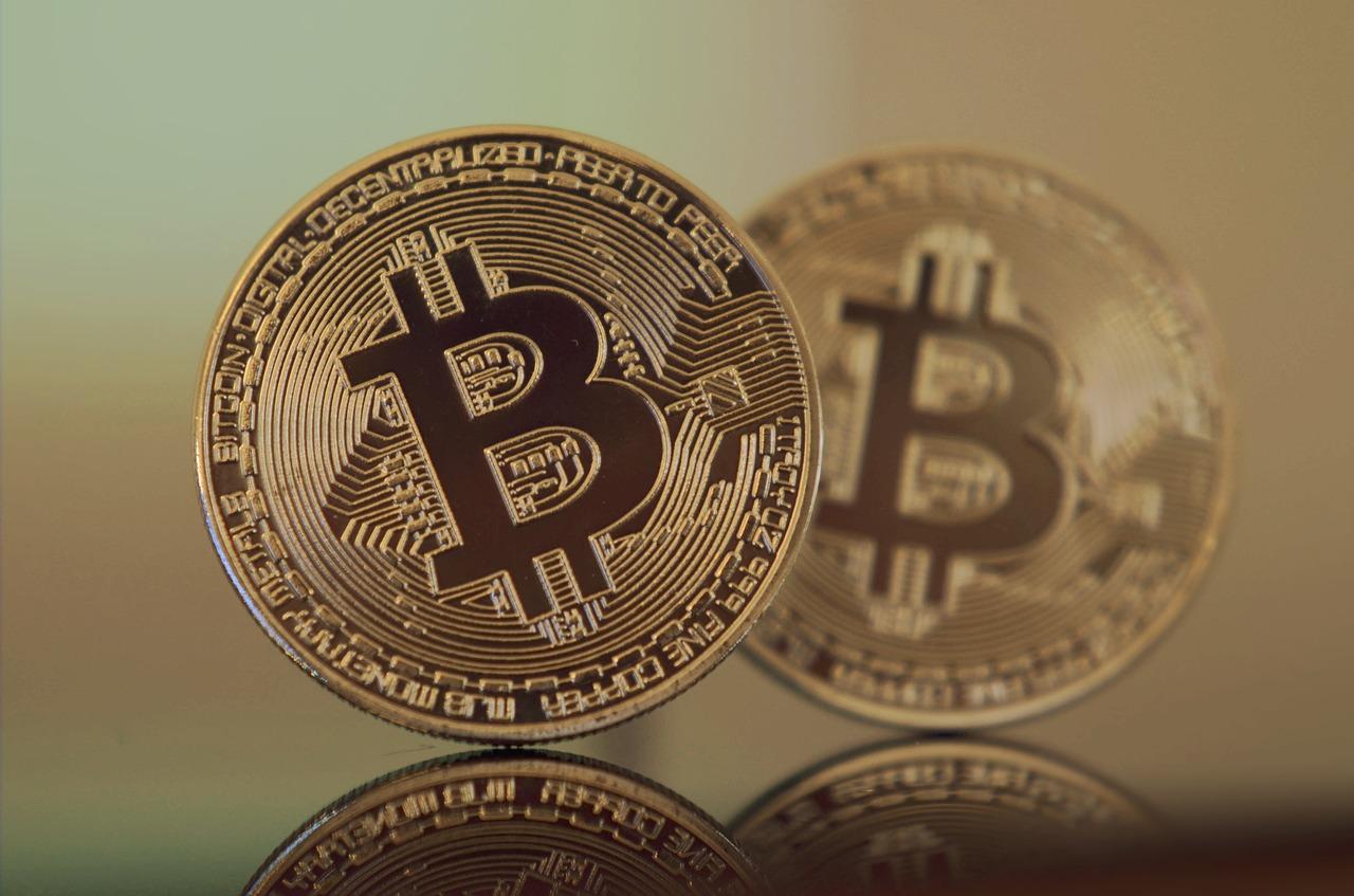 ビットコインから分裂したコイン