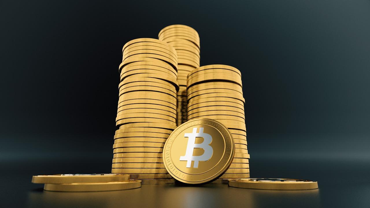 ビットコインの危険性は?安全に所有するためにリスクと将来性を理解しよう