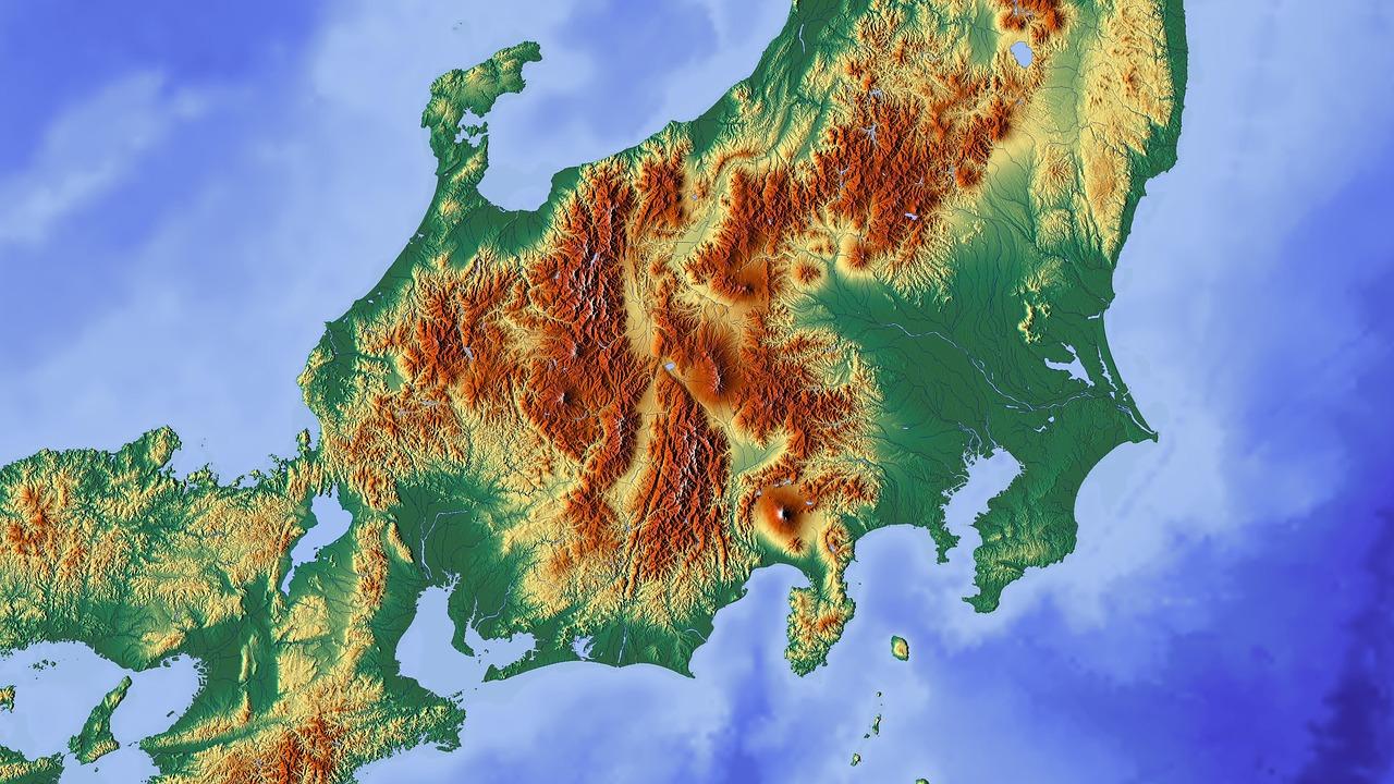 仮想通貨が日本にまだまだ浸透していないのはなぜ?