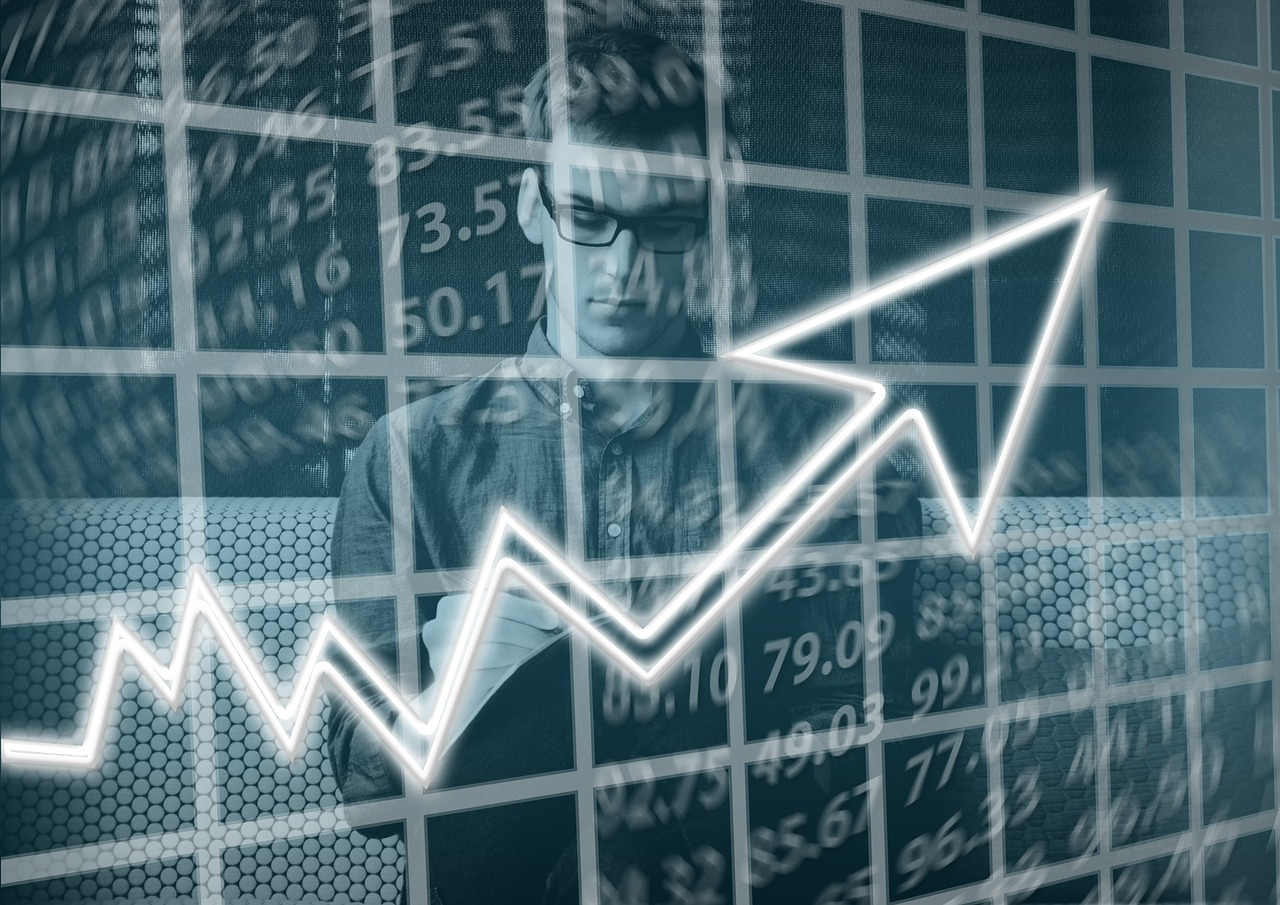 ワークマンの株価を支えた強み