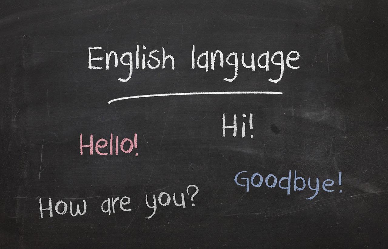 子供に早期英語教育を受けさせるメリット・デメリットとは?日本の英語教育の矛盾