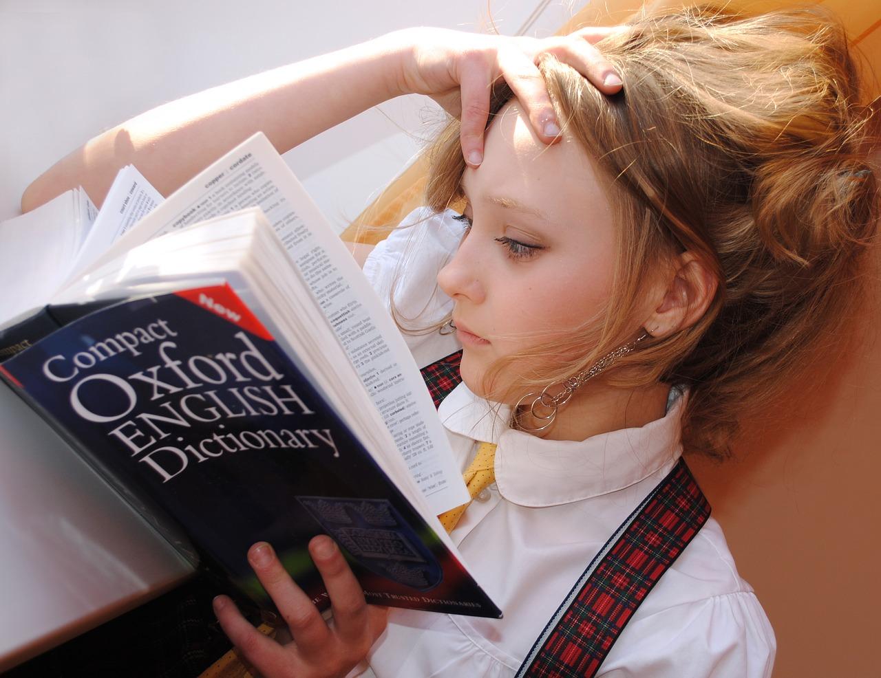 英語を独学でマスターすることは可能か