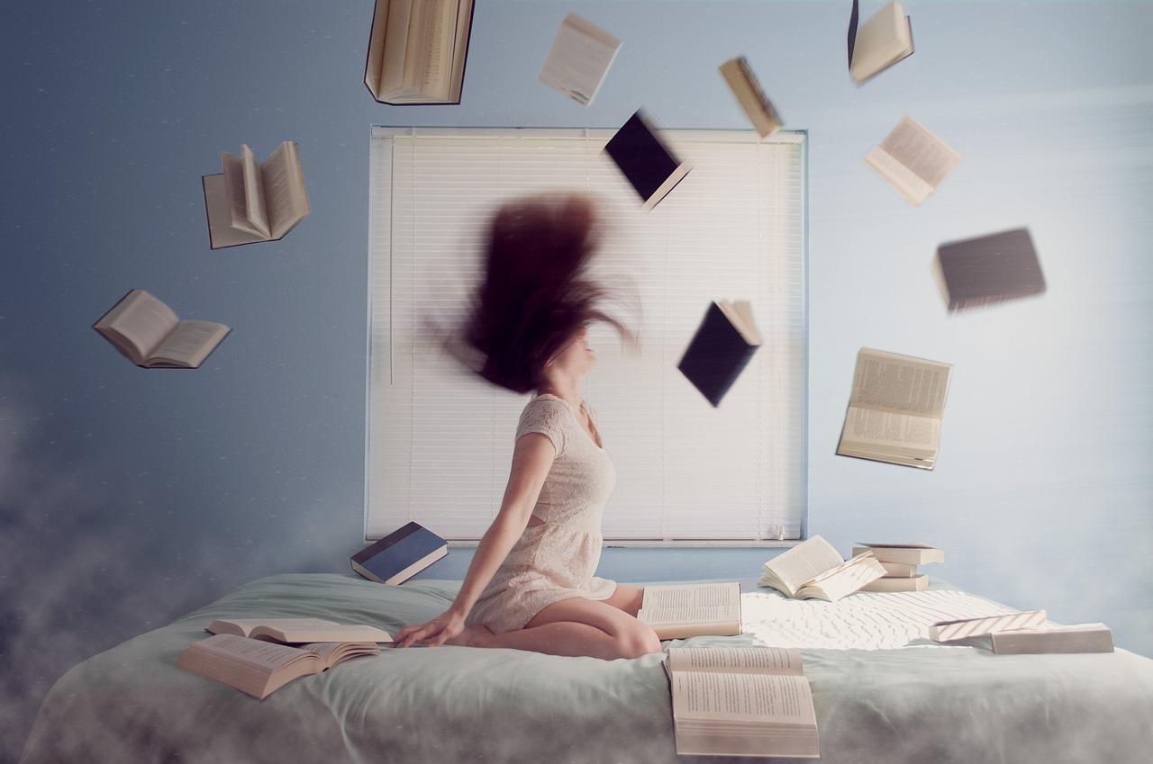 英語の4技能を伸ばすおすすめの勉強方法とは?必要なのは「マネぶ」スタイル