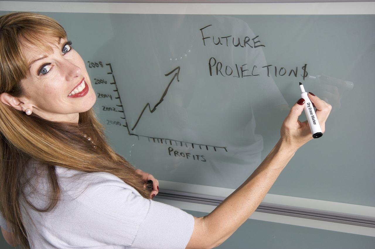学校でやってほしい英語指導方法