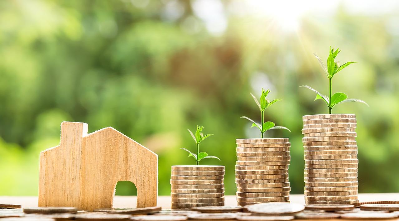 ソサエティ5.0時代において宅建資格はおすすめ?働き方と必要性