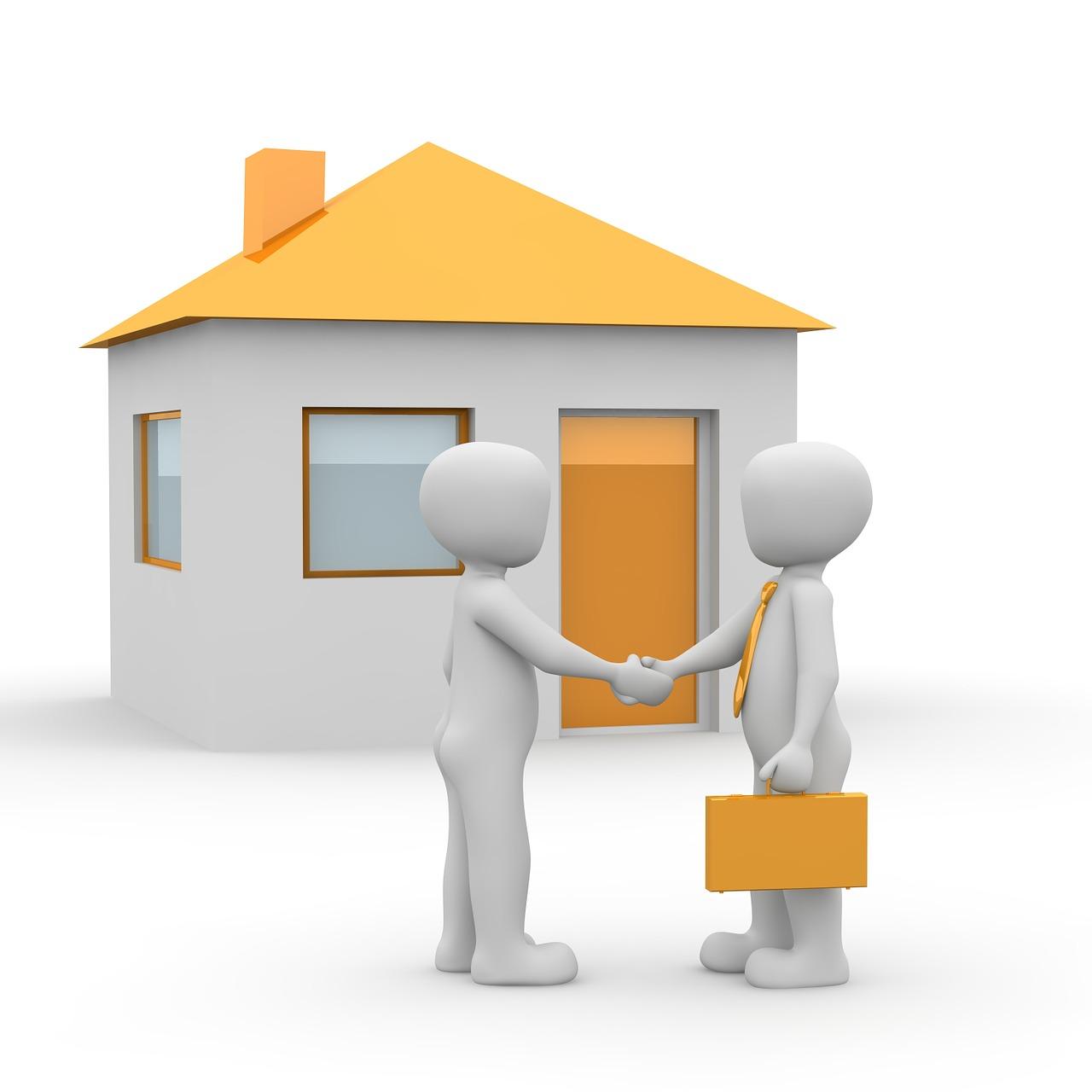 宅建資格は使える国家資格です
