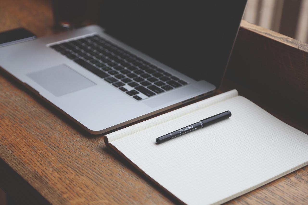 英語学習サイトで英語を勉強するメリット