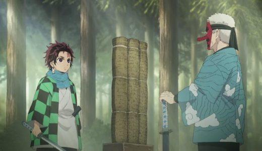 鬼滅の刃に似てる 類似しているNetflixで見れるアニメ・ドラマ・映画75選