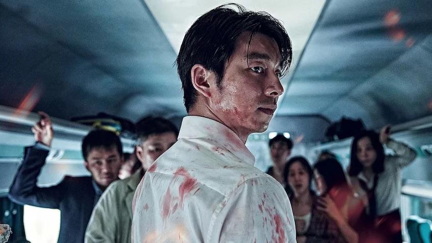 ネットフリックスのおすすめ韓国映画ランキング