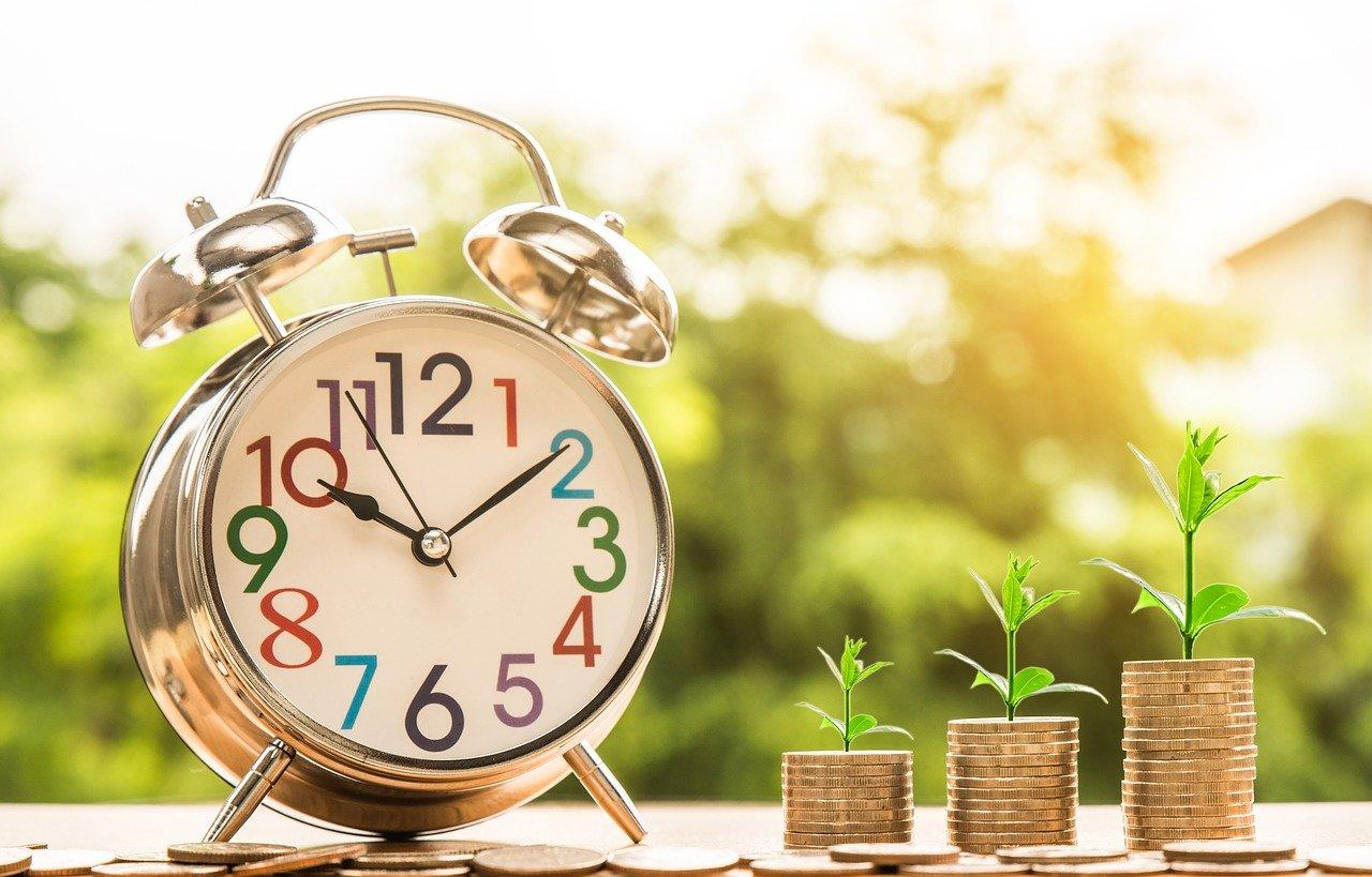 待ってれば稼げる?話題の「ValueDeFi」の年利は順調に減少 1日で1000%近く下落